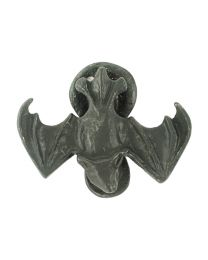 Bat Knocker