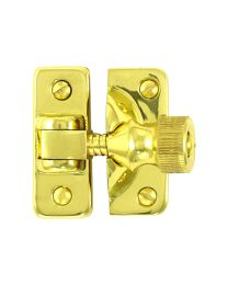 Casement Latch Screw