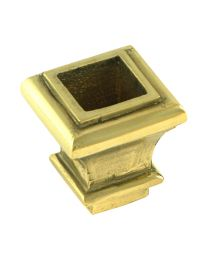 Square Cup Socket